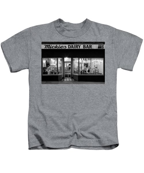 6 29 Am Kids T-Shirt