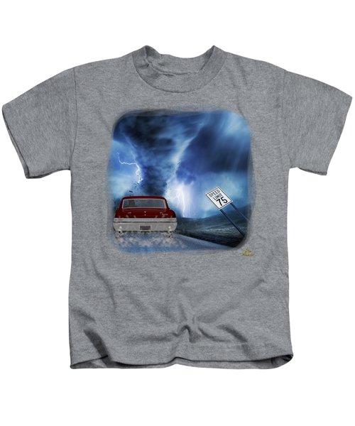 65gto  Go Kids T-Shirt