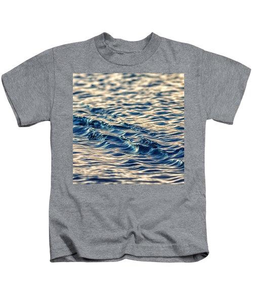 sea Kids T-Shirt