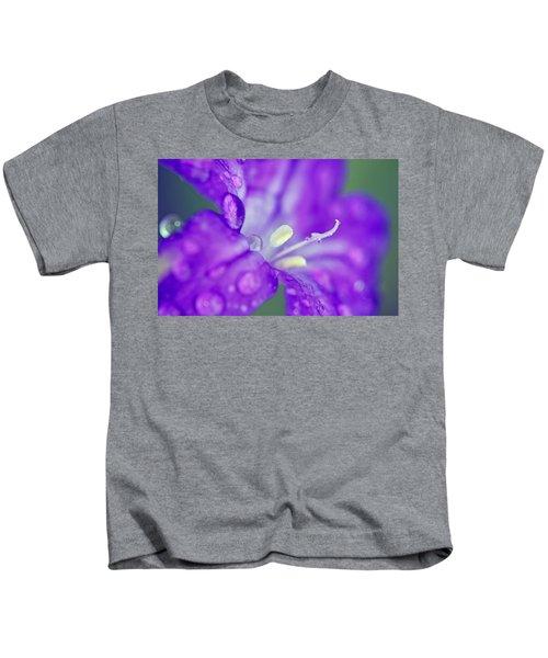 746 Kids T-Shirt