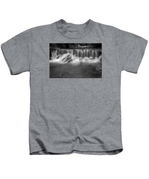Los Termales Kids T-Shirt