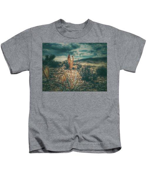 Remain Kids T-Shirt