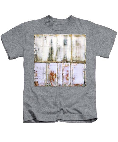 Art Print Abstract 79 Kids T-Shirt