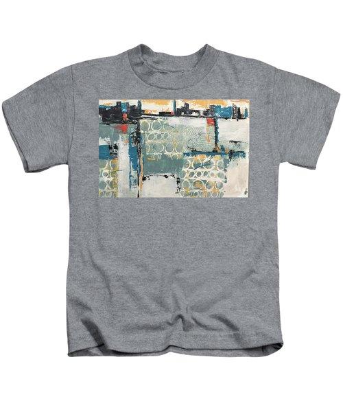 Activity Kids T-Shirt