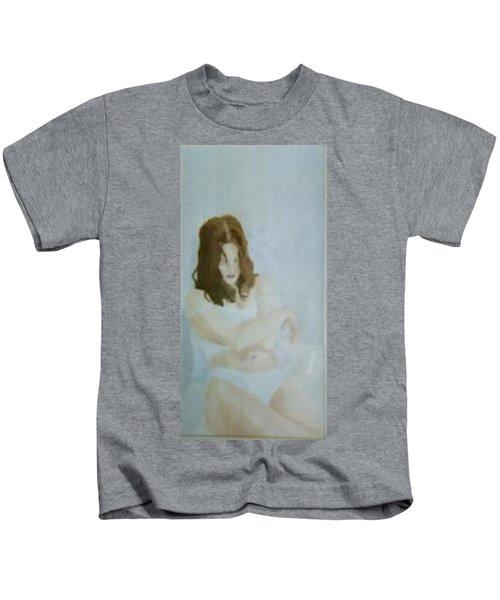 Adrian Kids T-Shirt