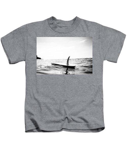 Afloat Kids T-Shirt