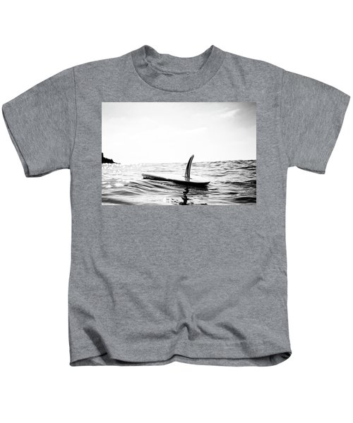 Afloat Kids T-Shirt