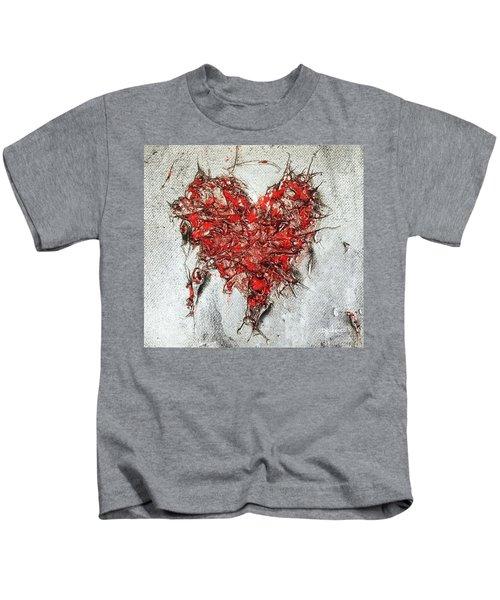 After Love Kids T-Shirt