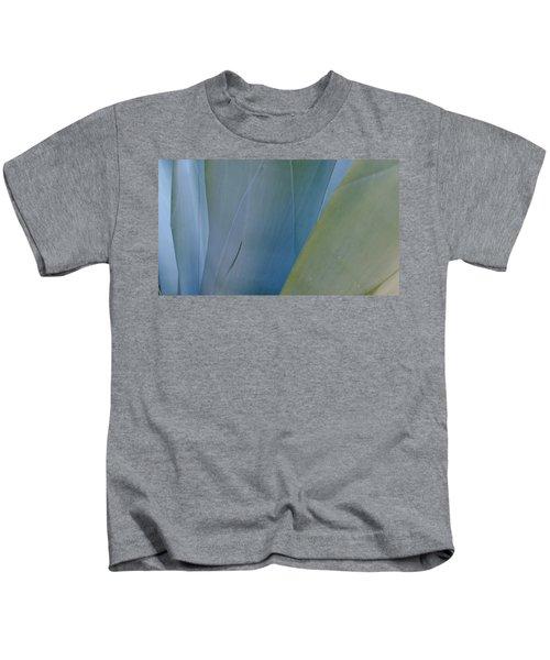 Agave Light Kids T-Shirt