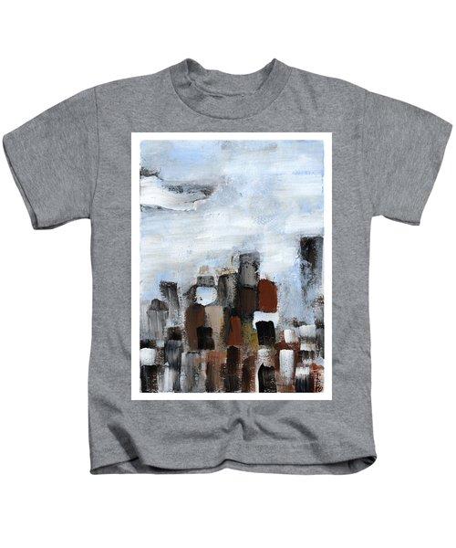 All Together Kids T-Shirt