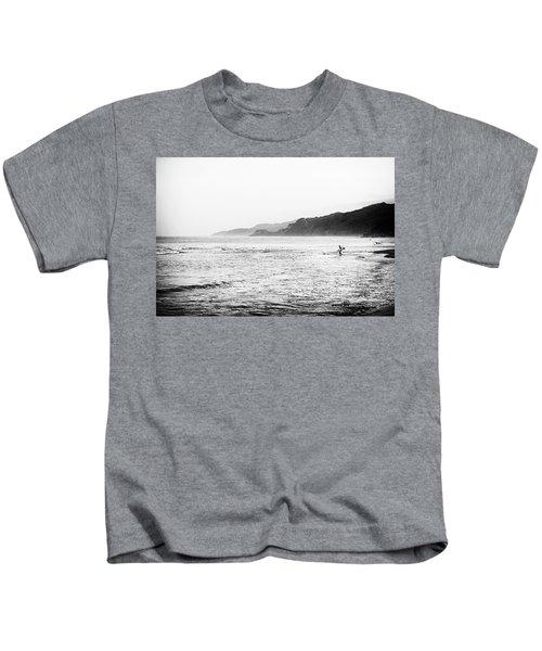 Ambitious Kids T-Shirt