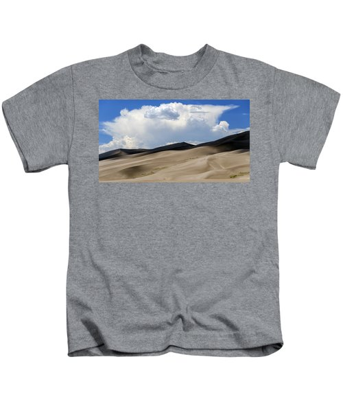 And Then The Storm Kids T-Shirt