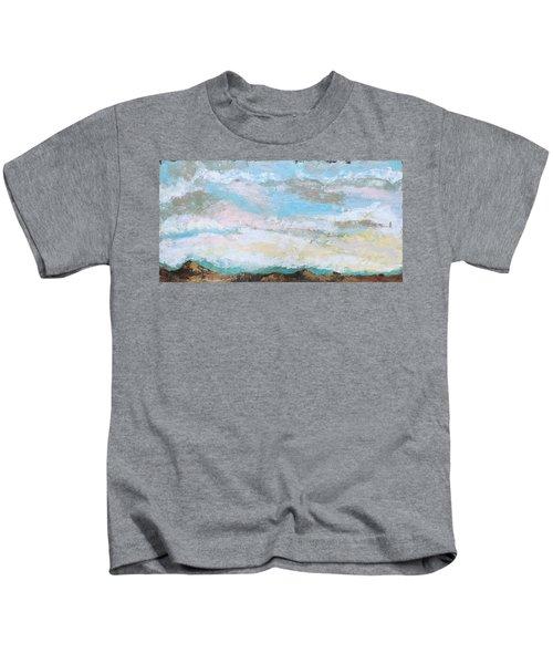 Another Kiss Kids T-Shirt