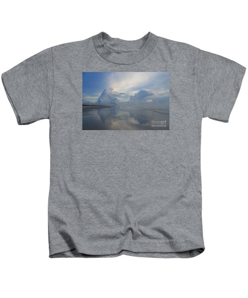 Another World Kids T-Shirt
