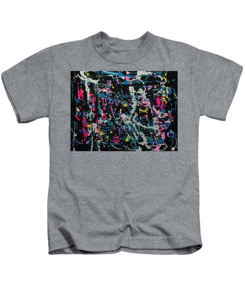Arcade Kids T-Shirt