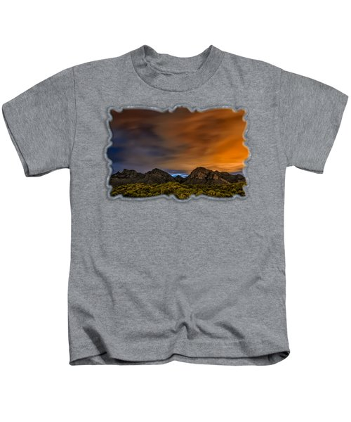 Arizona Ice Tea No.1 Kids T-Shirt