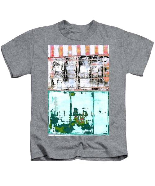 Art Print Carneval Kids T-Shirt
