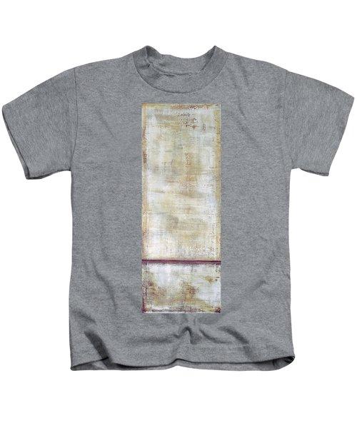 Art Print Whitewall 1 Kids T-Shirt