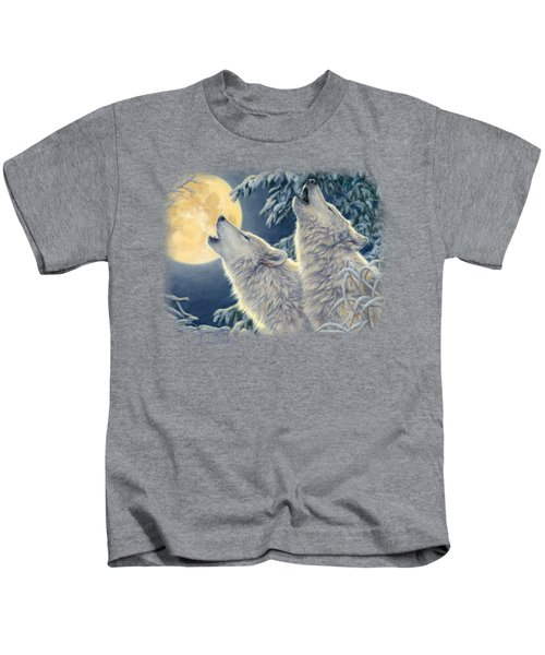 Moonlight Kids T-Shirt
