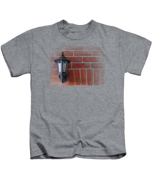 Lantern Kids T-Shirt