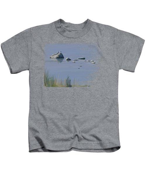 Gull Siesta Kids T-Shirt