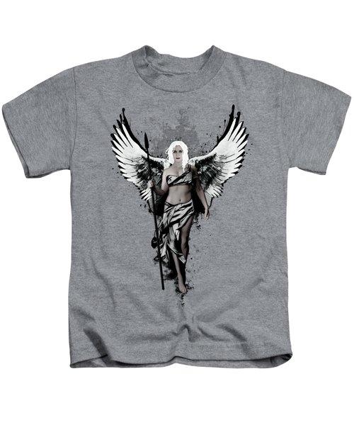 Valkyrja Kids T-Shirt