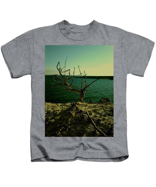 The Tree Kids T-Shirt