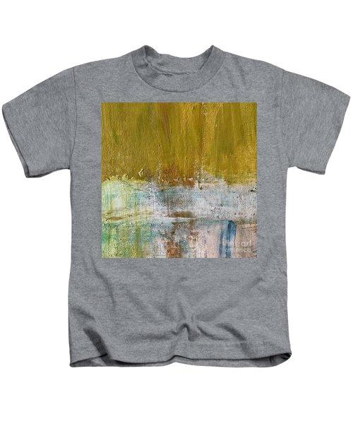 Aspirations Kids T-Shirt