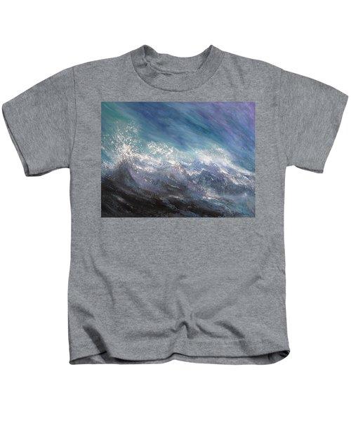 Awaken Kids T-Shirt