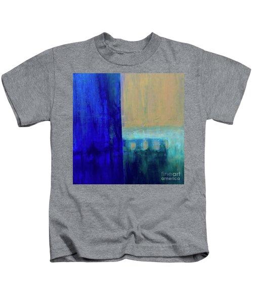 Barbro's Gift Kids T-Shirt