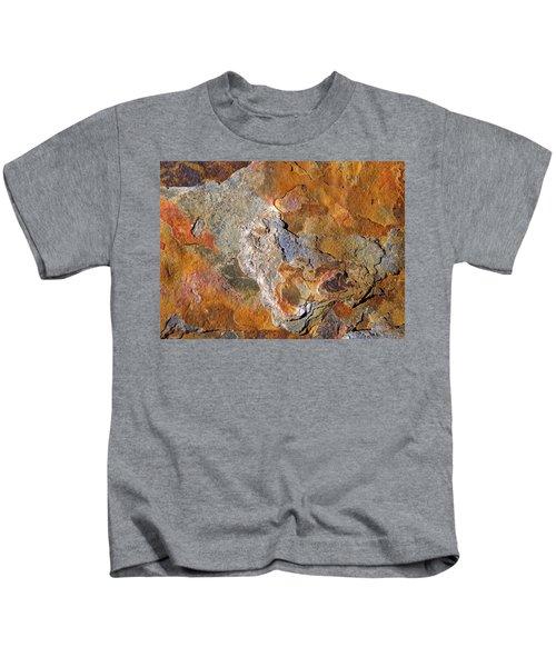 Beautiful Surface Kids T-Shirt