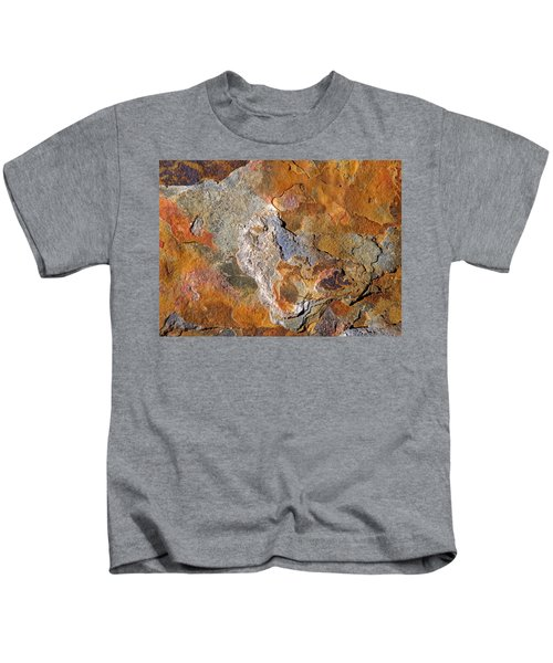 Beautiful Surface Kids T-Shirt