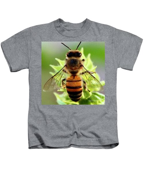 BEE Kids T-Shirt