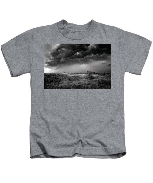 Beginning Kids T-Shirt