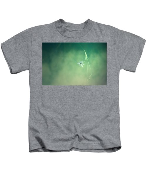 Below Summer  Kids T-Shirt