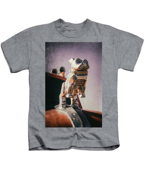 Big Mack Kids T-Shirt