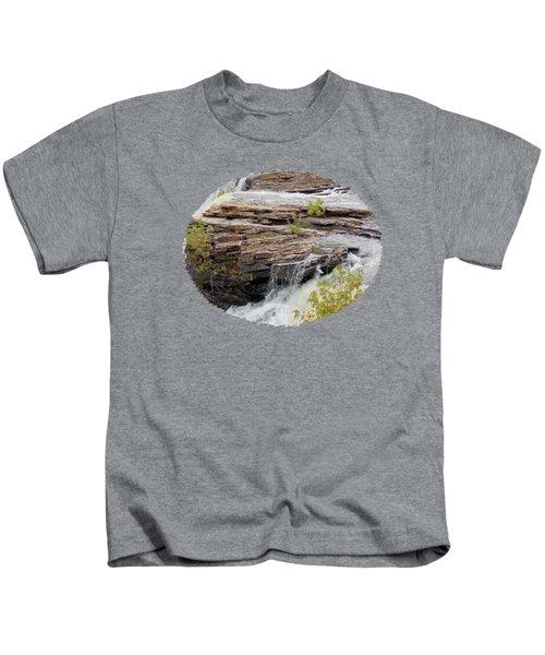 Big Rock Kids T-Shirt