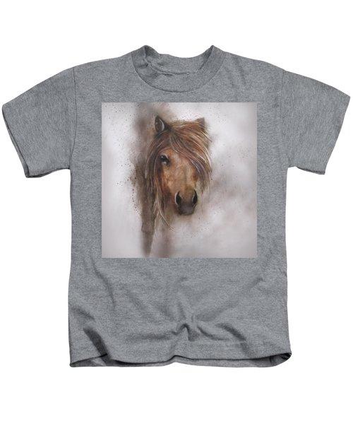 Blessings Kids T-Shirt