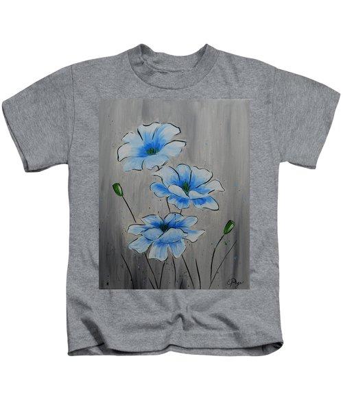 Bleuming Kids T-Shirt