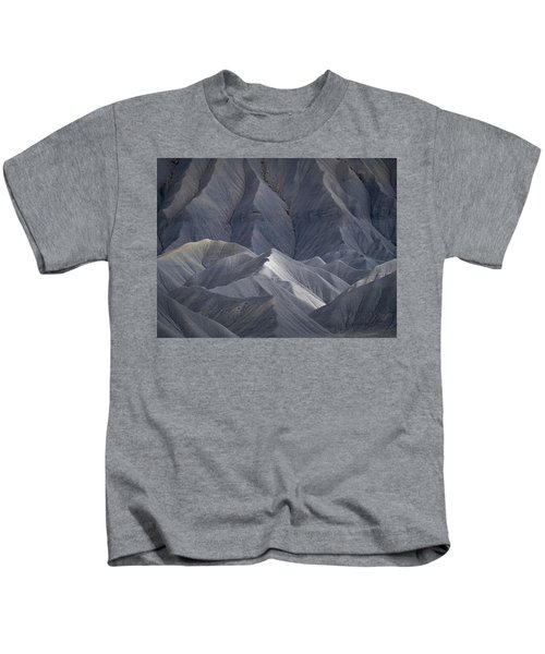 Blue Hills Kids T-Shirt
