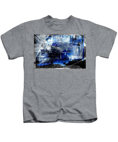Bolero.. Kids T-Shirt