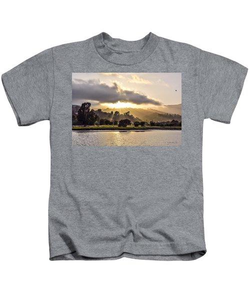 Breakthrough Kids T-Shirt