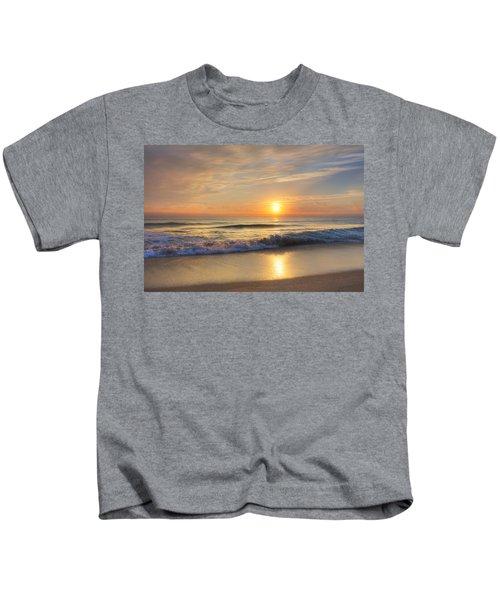 Breathtaking Kids T-Shirt
