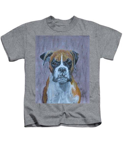 Bruce Kids T-Shirt