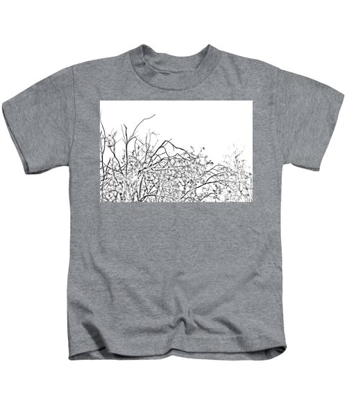 Brush Kids T-Shirt