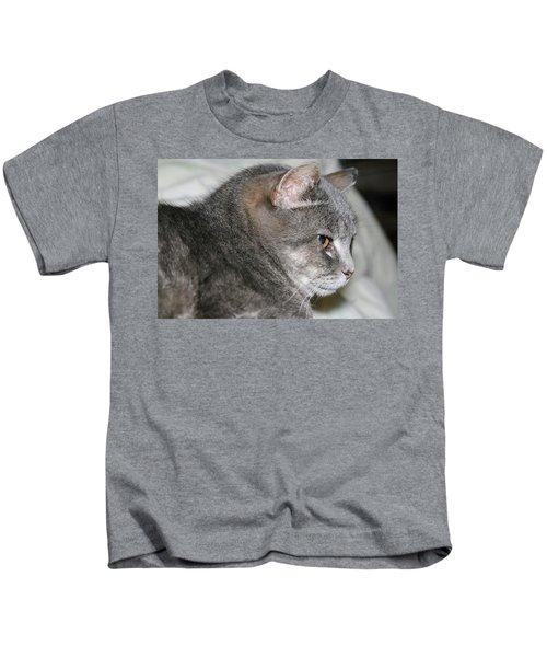 Cal-6 Kids T-Shirt