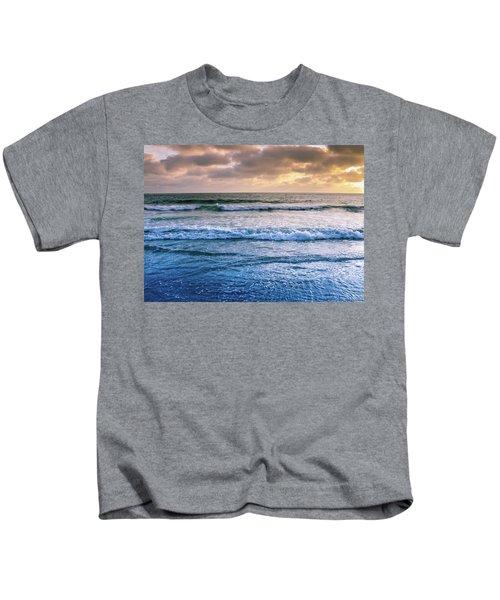 Calming Kids T-Shirt