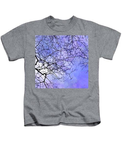 Canopy Kids T-Shirt