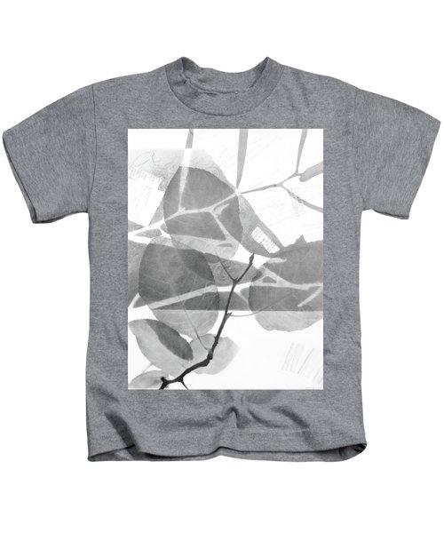 Canopy No.1 Kids T-Shirt