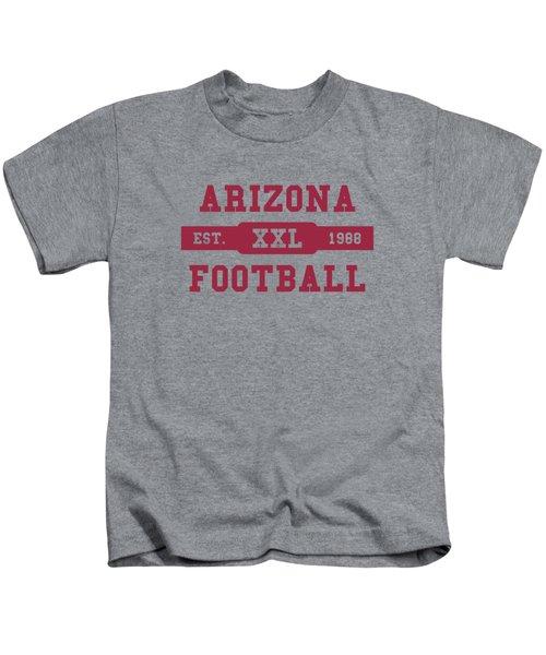 Cardinals Retro Shirt Kids T-Shirt